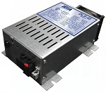 Iota 12V Battery Charger
