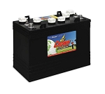Crown 150Ah 12V Flooded Battery
