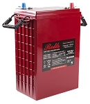 Rolls Surrette S6-460AGM 6V AGM Battery