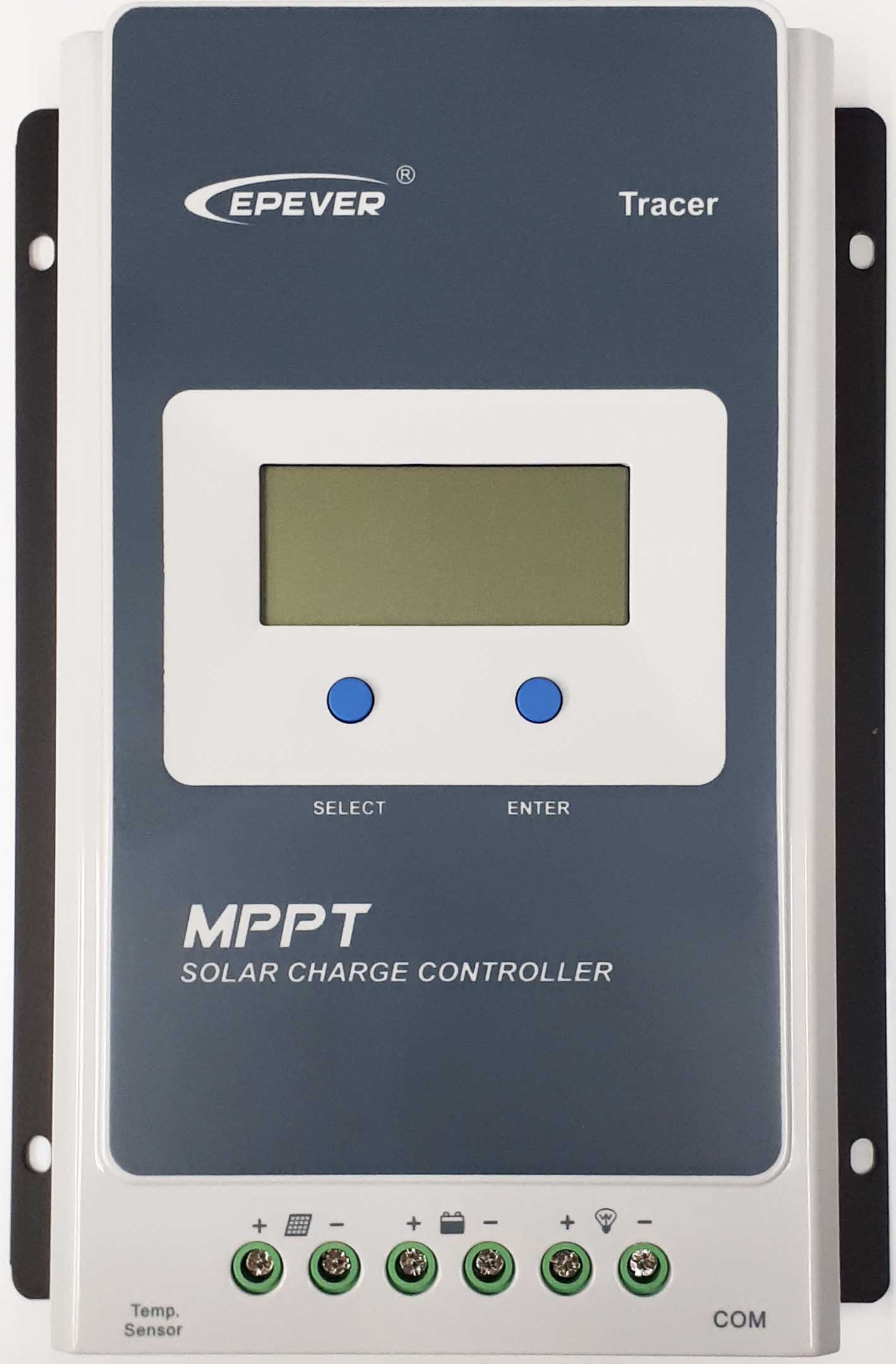 Epsolar Tracer 3210a Solar Charge Controller