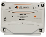 Morningstar Prostar PS-15 15A Charge Controller