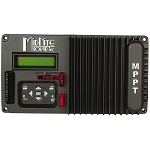 Midnite The Kid 30A MPPT Charge Controller