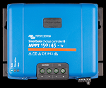 Victron SmartSolar 150/45-Tr 45A MPPT Charge Controller