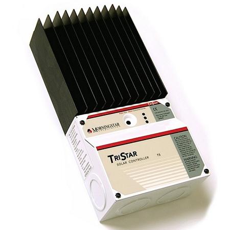 New solar inverter technology