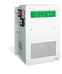 Schneider Electric Conext SW4024 120/240Vac Inverter/Charger