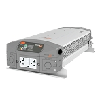 Xantrex Freedom HFS 1000W Inverter/Charger
