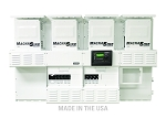 Magnum 17.6kW Inverter with E panel