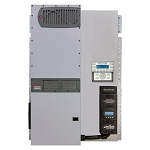 Outback FLEXpower Radian 4kW Inverter System