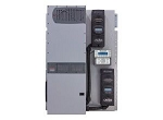 Outback FLEXpower Radian 8kW Inverter System