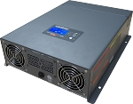 Xantrex Freedom XC 1000W Inverter / Charger