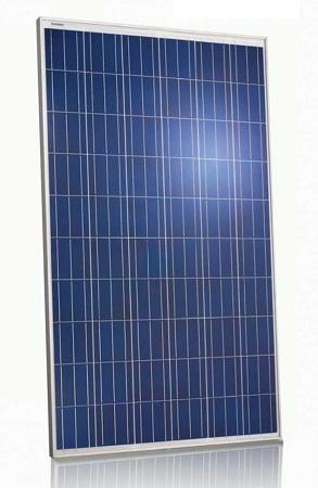 Canadian Solar 275w Poly Solar Panel