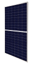 Canadian Solar 295W poly Solar Panel