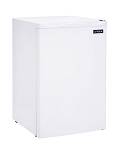 Unique 108L - 3.8 cu/ft DC Fridge