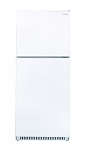 Unique 470L - 16.6 cu/ft DC Fridge