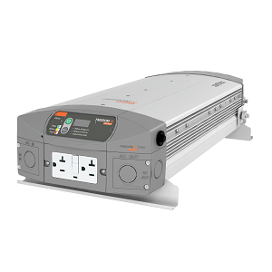 Xantrex Freedom Xi 1000W Inverter